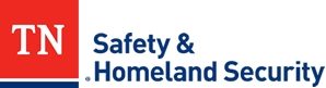drive-responsibly-tn-department-of-safety-and-homeland-security-2