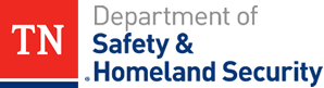 drive-responsibly-tn-department-of-safety-and-homeland-security